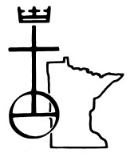 Minnesota Conference United Church of Christ logo